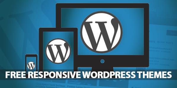 free+responsive+wordpress+themes