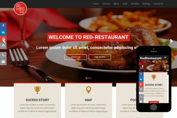 Red-Restaurant-Free-Bootstrap-Themes-and-Free-Responsive-Html5-Templates-2