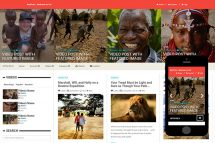 zMyAfrica-Free-Bootstrap-Theme