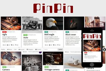 zPinPin-Free-Bootstrap-Themes-and-Html5-Templates