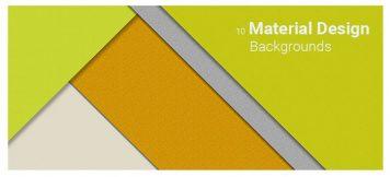 10-material-designs