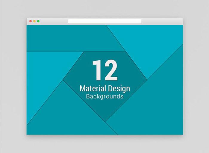 12-material-designs