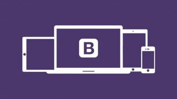 How to Choose a Theme with Bootstrap ABC for Beginners