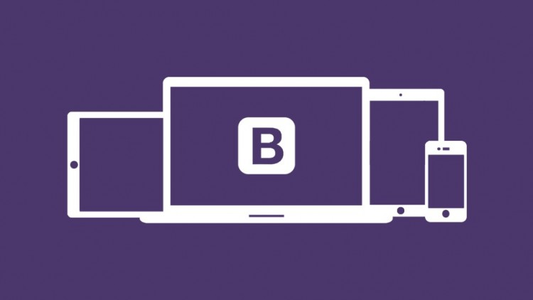 How to Choose a Theme with Bootstrap: ABC for Beginners