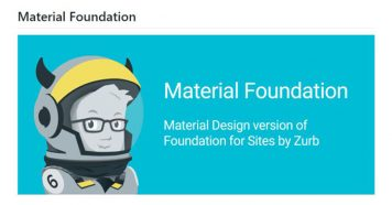material-foundation