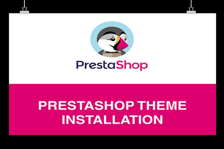 prestashop-tutorial-how-to-install-a-new-theme