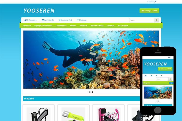 zseren-free-opencart-theme