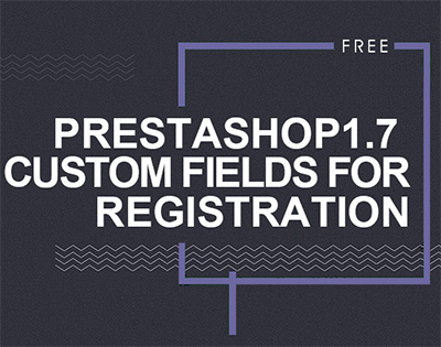 Custom-fields-for-registration