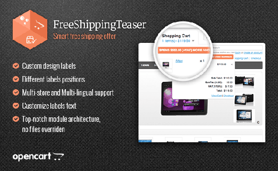 FreeShippingTeaser
