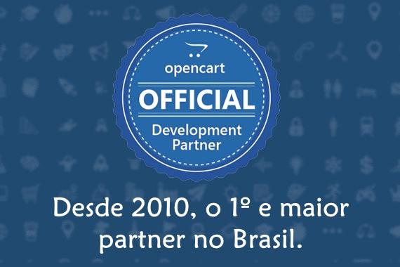 OCMod Editor Opencart Extension