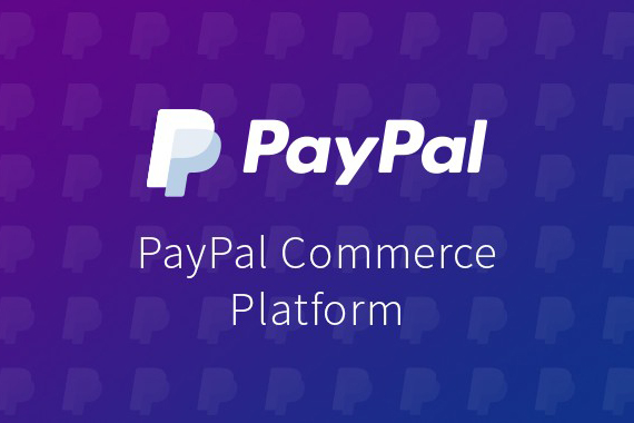OpenCart - PayPal Commerce Platform integration