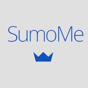 PrestaShop SumoMe Module