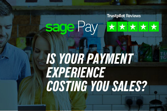 SagePay Simple pricing plans for every business.
