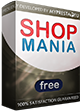 Shopmania Integration