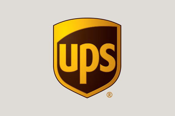 UPS Shipping and UPS Access Point