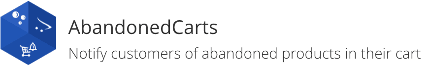 abandoned-carts-opencart-journal3-theme_841