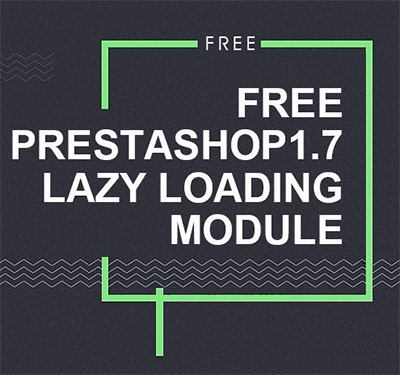 lazy loading prestashop module
