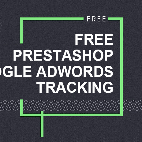 prestashop-google-adwords-tracking