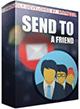 send to friend 3